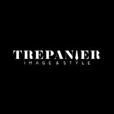 patricia-trepanier_logo